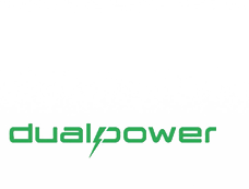 graphic_dualpower.png