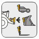 WN_icon_attachments_80x80.png